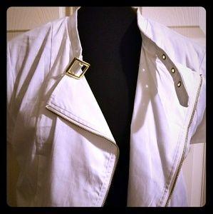 Jacket (cropped)